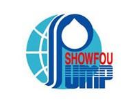 SHOWFOU