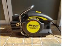 Máy Xịt rửa xe hiệu AWASHI Model: AS2200