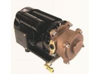 Máy bơm hút chân không vòng nước hiệu DOOVAC - KOREA. Model: DWV 400