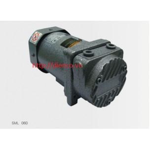 Máy bơm hút chân không khô hiệu DOOVAC - KOREA. Model: SML 030/060