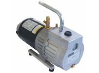 Máy bơm hút chân không vòng dầu hiệu DOOVAC - KOREA. Model: MOT 140